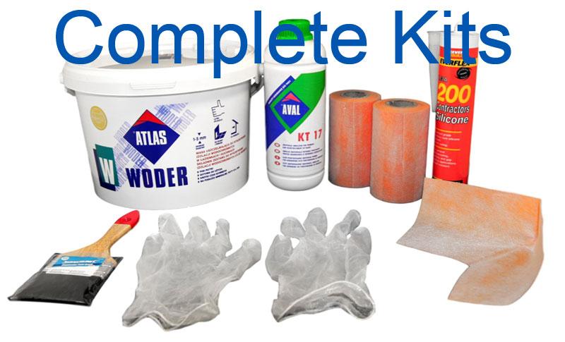 complete-kits.jpg