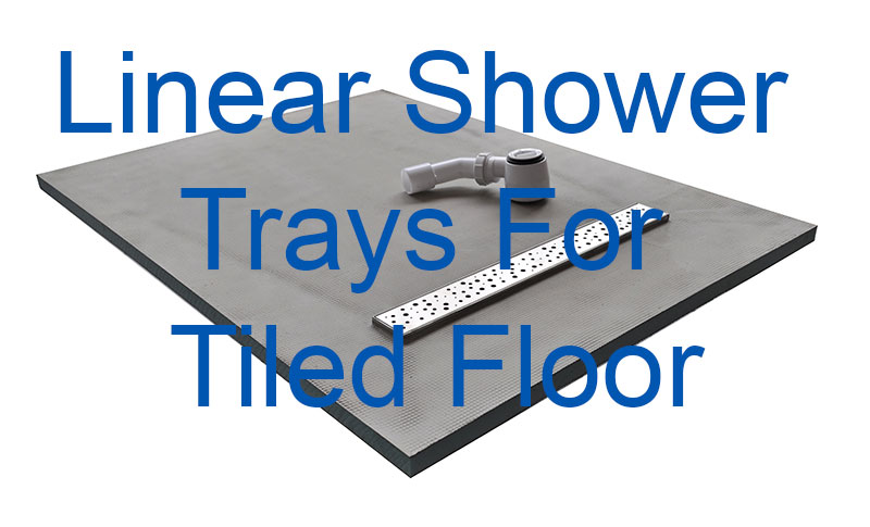 shower-trays-with-linear.jpg