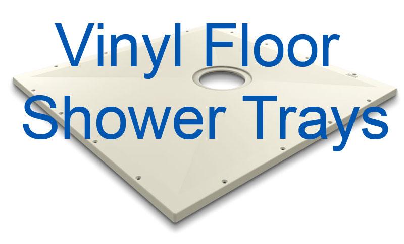 vinyl-floor-shower-trays.jpg