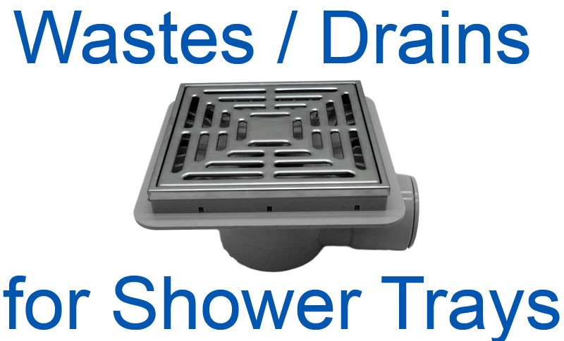wastes-drains-for-shower-tr.jpg