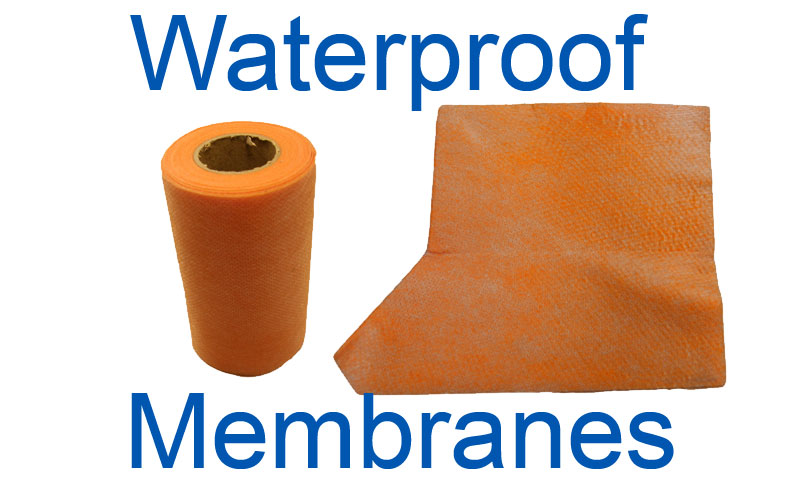 waterproof-membranes.jpg